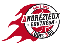 Andrézieux-Bouthéon Loire Sud Basket
