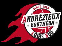 Andrézieux-Bouthéon Loire Sud Basket